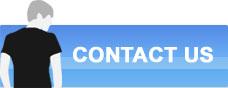 sidebar-contact