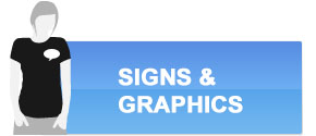 Signs & Graphics